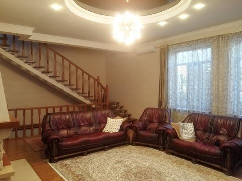 Продажа дома, Иваново, Ул. Лермонтова - Фото 2