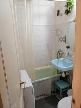 Сдается двух комнатная квартира в Фирсановке - Фото 2