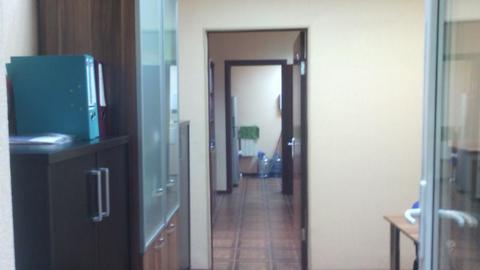 Офис 80кв, ул.Невская.10 500 000 - Фото 1