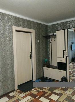 Продажа комнаты, Чебоксары, Эгерский б-р. - Фото 2