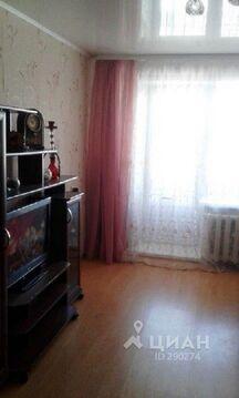 Продажа квартиры, Калязин, Калязинский район, Ул. Советская - Фото 1