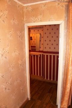 1к квартира, Московское ш, 179 - Фото 5