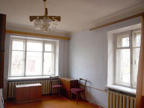 Сдам 1 комнатную квартиру ул Радищева (ленинский район) - Фото 3