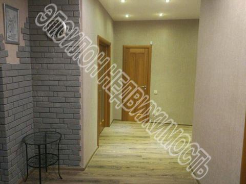 Продается 3-к Квартира ул. Володарского - Фото 2