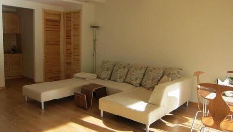 Продажа квартиры, Купить квартиру Рига, Латвия по недорогой цене, ID объекта - 313137960 - Фото 1
