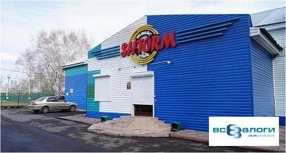Продажа готового бизнеса, Ленинск-Кузнецкий, Комбайнеров пер. - Фото 1