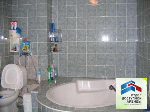 Квартира ул. Дуси Ковальчук 260 - Фото 4