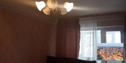 Продажа 2-х комнатной квартиры на Боссе - Фото 3