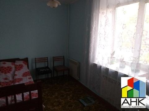 Квартира, ул. Комсомольская, д.76 - Фото 2