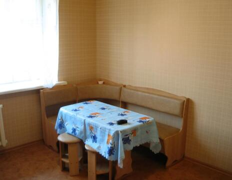 3-х комнатная квартира на Радищева 79а - Фото 3
