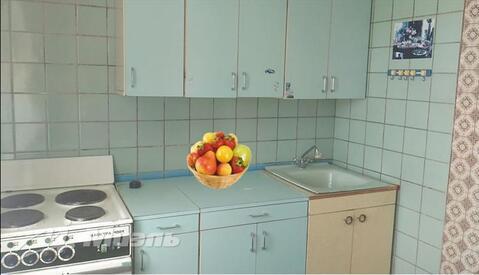 Продажа квартиры, Волгоград, Ул. 8 Воздушной Армии - Фото 2