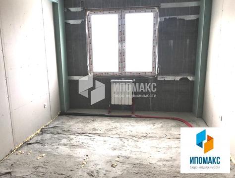 Продается 2-хкомнатная квартира в ЖК Борисоглебское - Фото 5