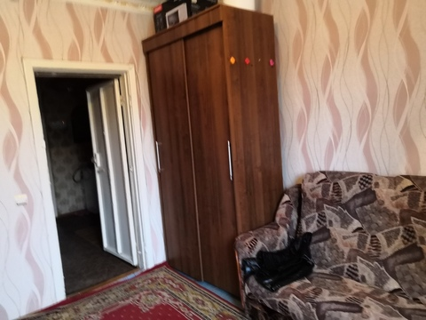 Аренда комнаты, Волгоград, Ул. Ополченская - Фото 4