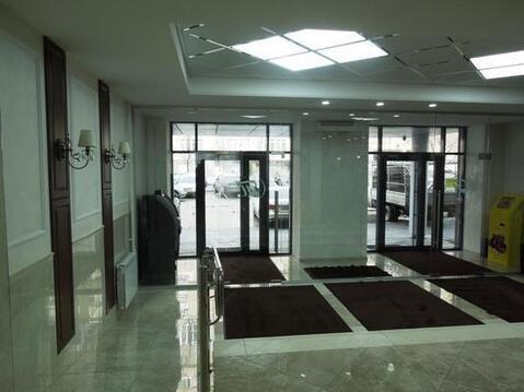 Офис в центре оценят ваши деловые партнеры, сотрудники и покупатели! - Фото 3