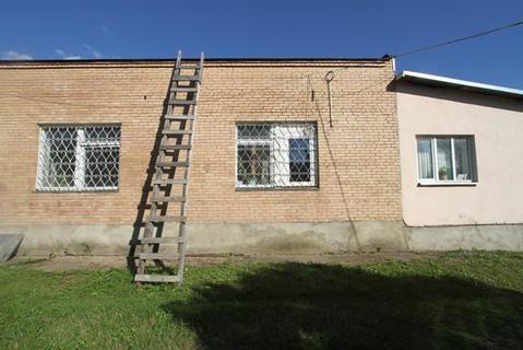 Продается готовый бизнес-пивоваренный завод, г. Дмитров - Фото 3