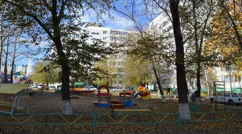 Просторная однушка в Степном - 36,3 кв.м. - Фото 2