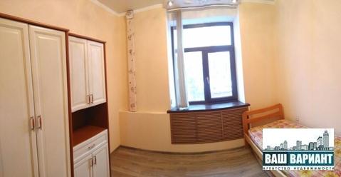 Квартира, пр-кт. Соколова, д.21 - Фото 4