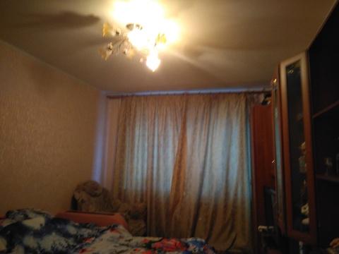Продам 3х комн квартиру поселок Мехзавода - Фото 3
