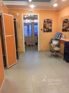 Продажа готового бизнеса, Сургут, Ул. Университетская - Фото 2
