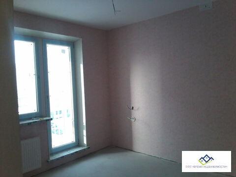 Продам однокомнатную квартиру Елькина 88 А, 11эт58 кв.м. Цена 2700т.р - Фото 5