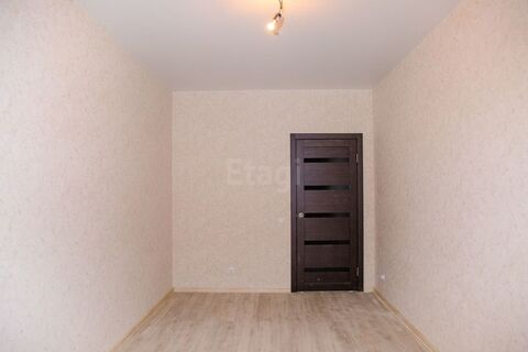 Продам 1-комн. кв. 35.7 кв.м. Пенза, Антонова - Фото 3
