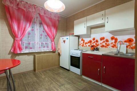 Сдается квартира улица Братьев Ждановых, 11 - Фото 1