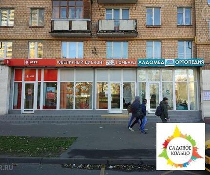 657f3ed5defd 70 000 000 Руб., Предлагается готовый арендный бизнес Ломбард «Залог  Успеха» на