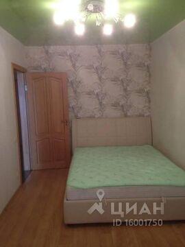 Аренда квартиры, Владивосток, Ул. Давыдова - Фото 1