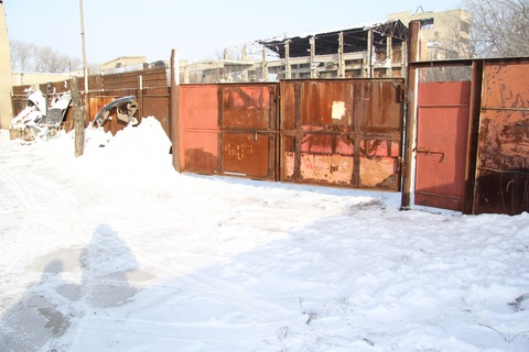 Продажа склада, Липецк, Ул. Чайковского - Фото 4