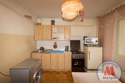 Квартира, ул. Панина, д.12 - Фото 4