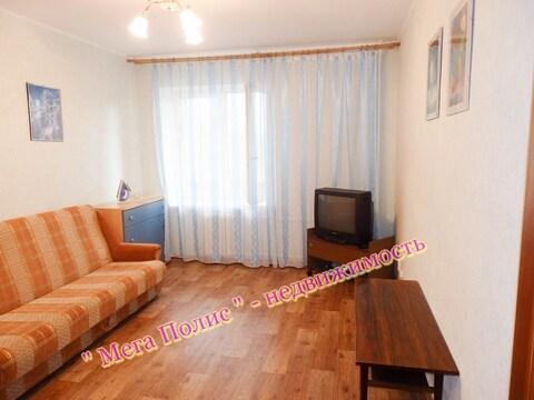 Сдается 1-комнатная квартира в новом доме 45 кв. ул. Ленина 144 - Фото 2
