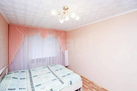 Продам 2-комн. кв. 48 кв.м. Тюмень, Моторостроителей - Фото 1