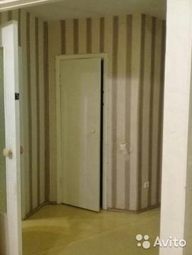 Продаётся однокомнатная квартира по ул. Высотная д. 12/1 - Фото 3