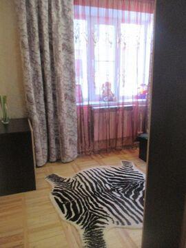 Продажа квартиры, Яблоновский, Тахтамукайский район, Ул. Совхозная - Фото 4