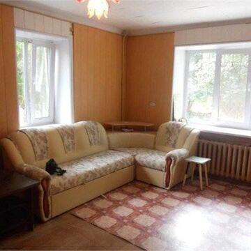 Аренда квартиры, Саранск, Тани Бибиной - Фото 2