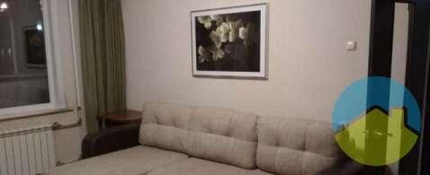 Квартира ул. Народная 9/1 - Фото 3