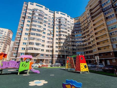 2-комн. квартира, Пушкино, ул Просвещения, 11к3 - Фото 2