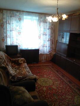 Продажа, трехкомнатная квартира в Люберцах недорого - Фото 5