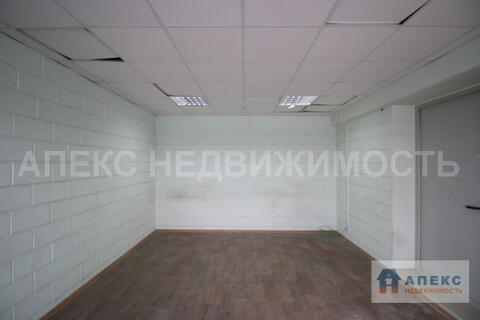Аренда помещения пл. 1000 м2 под склад, производство, , офис и склад . - Фото 5