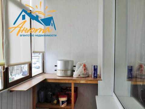 3 комнатная квартира в Белоусово, Лесная 1 - Фото 5