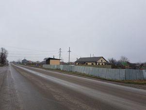 Продажа участка, Георгиевск, Ул. Ленина - Фото 1