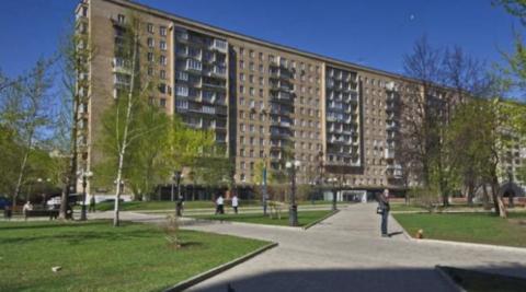 Сдам 2шку после ремонта м.Киевская , Без комиссии - Фото 1