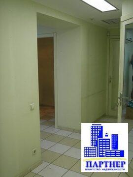Свое помещение 40 м2 в Ялте на Московской, 43 - Фото 5