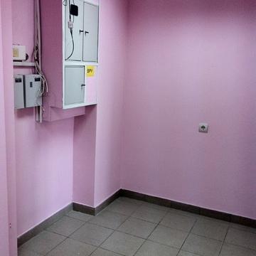 Сдам в аренду нежилое помещение - Фото 5