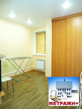 2-к. квартира в Камышлове, ул. Строителей, 11а - Фото 2