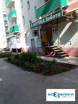Объявление №47706755: Продажа помещения. Саратов, ул. Огородная, 142,