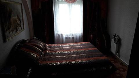 Продам дом в пос. Дзержинского - Фото 5