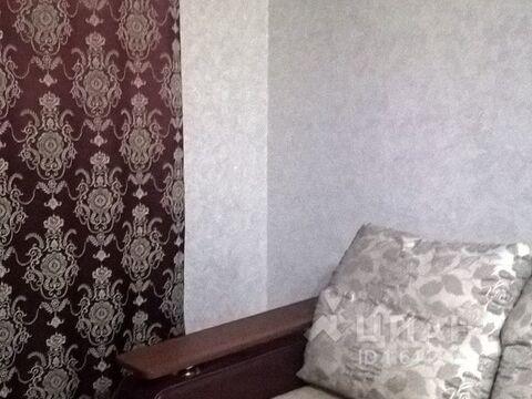 Продажа квартиры, Курган, 26 - Фото 2
