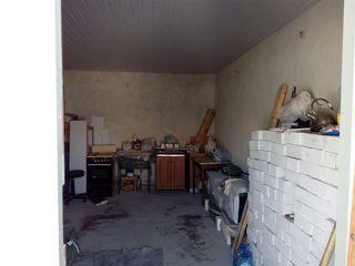 Продажа гаража, Курск, Ул. Орловская - Фото 1