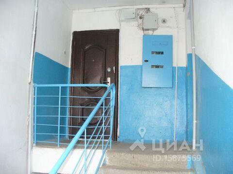 Продажа квартиры, Искитим, Ул. Прорабская - Фото 2